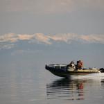 ЛЕНА 2014 — экспедиция в движении