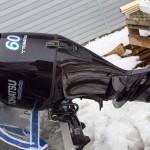 ЛЕНА 2014 — новости из Иркутска